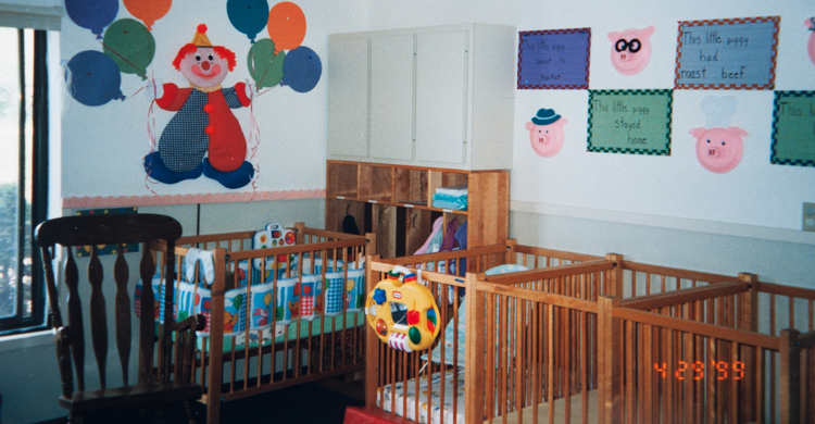 southington child care